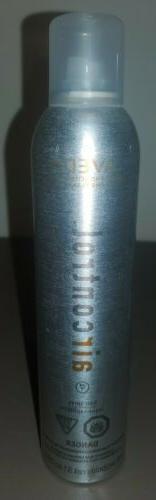 3 Aveda Air Control™ Light Hold Hair Spray Can  Brand New