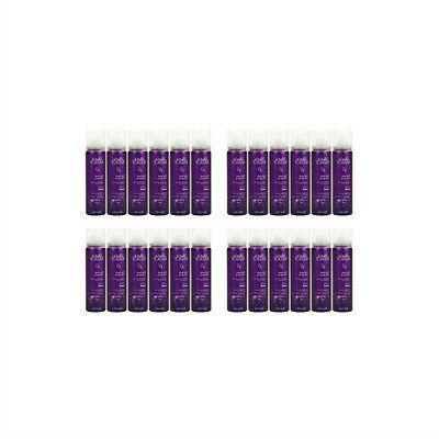 48 firm hold hair spray 2 oz