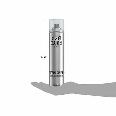 TIGI Bed Spray, 10.6 Ounce