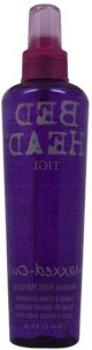 Unisex TIGI Bed Head Maxxed Out Massive Hold Hair Spray 8 oz