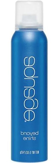 Aquage Beyond Shine 5 oz.  *New*  Fast Free Shipping!