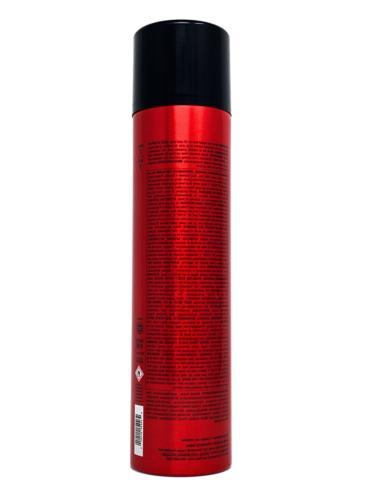 Big & Play Hairspray 16 BONUS SIZE
