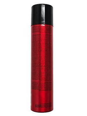 Big Sexy Hair Spray & 10 oz