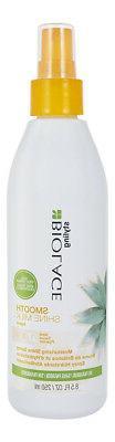 Matrix Biolage Styling Smoothing Shine Milk 250 ml. Hair Sty