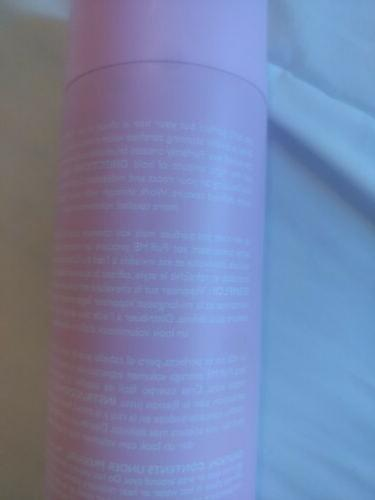 Design Dry Texture Spray Hair 7 Full