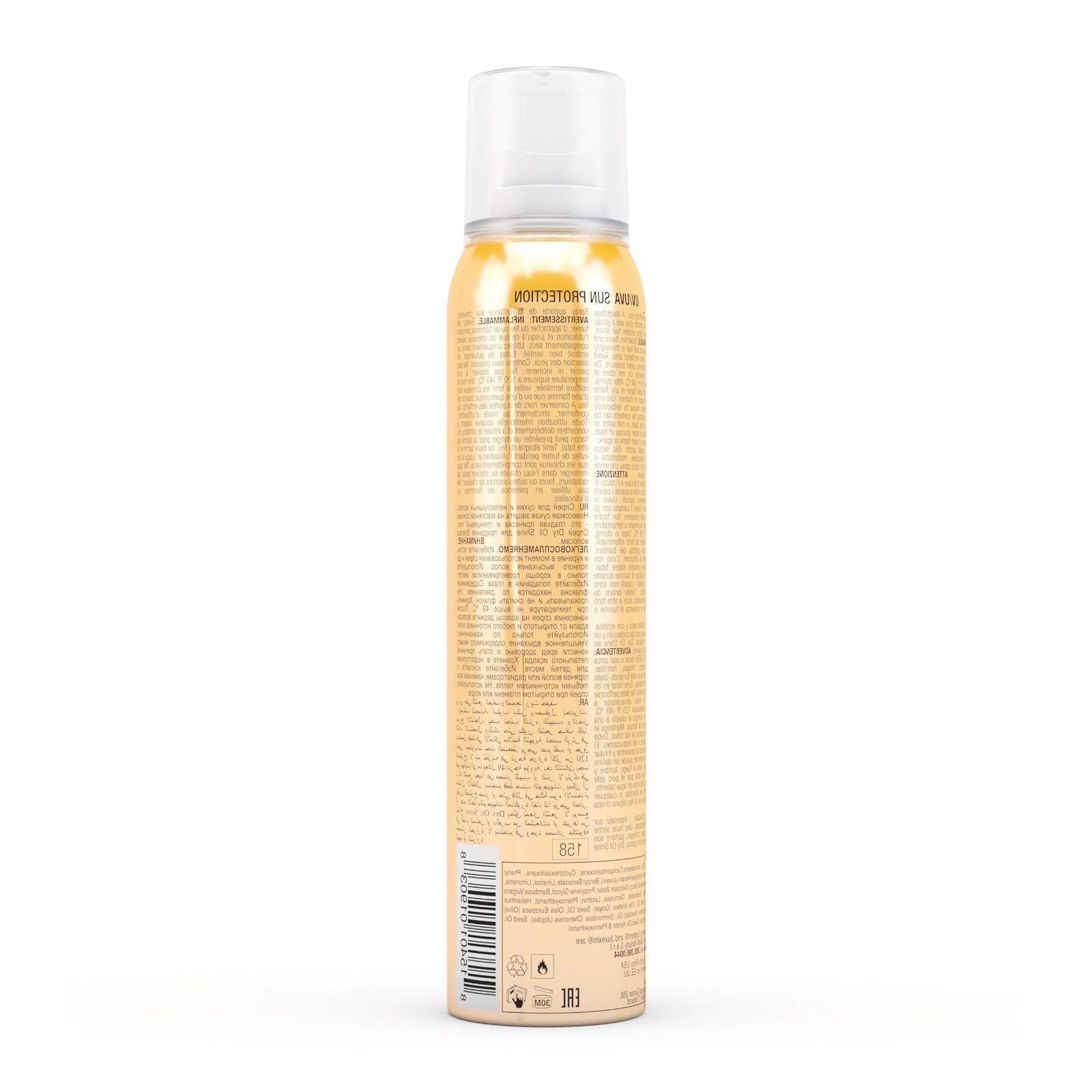 GKhair Keratin Hair Smoothing Frizz 3.8oz