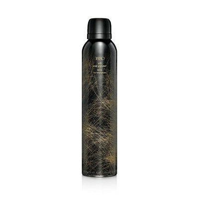 dry texturizing spray 8 5 oz 300
