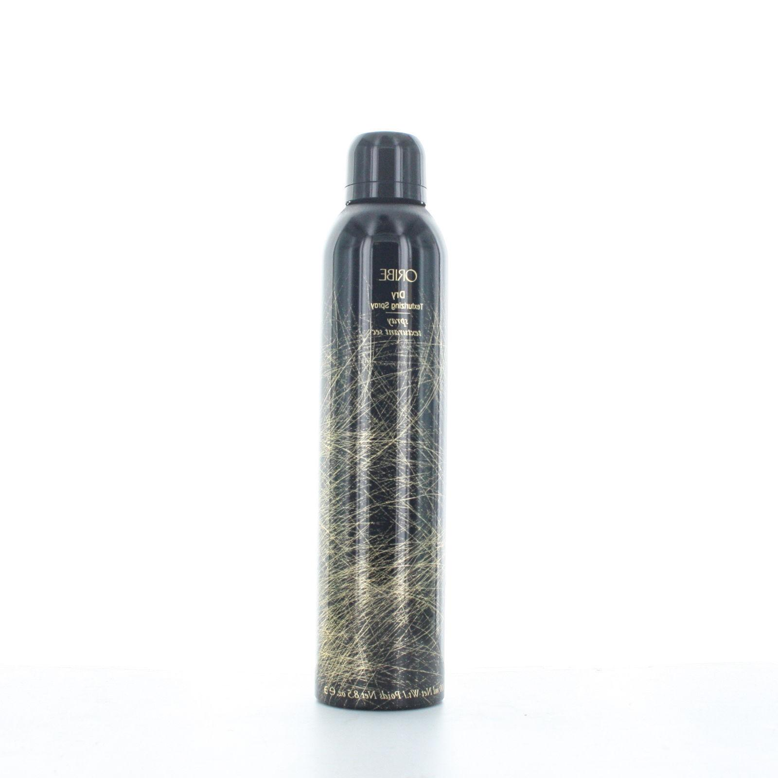 dry texturizing spray 8 5 oz 300ml