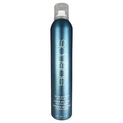 finishing hair spray 10 oz