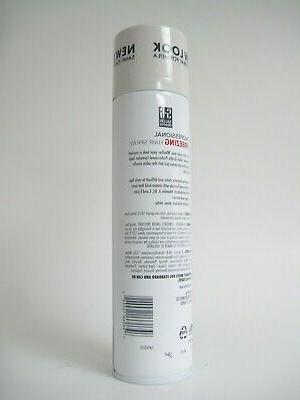 Salon Grafix Spray 10