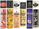 gliss kur express repair dry hair conditioner