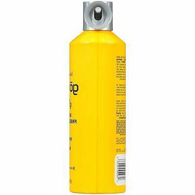 Got2b Glued Spray, 12 Ounce