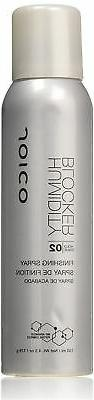 Joico Humidity Blocker/Finishing Spray 4.5 Oz