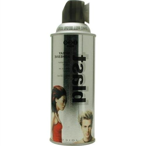 ice blast adhesive extra firm