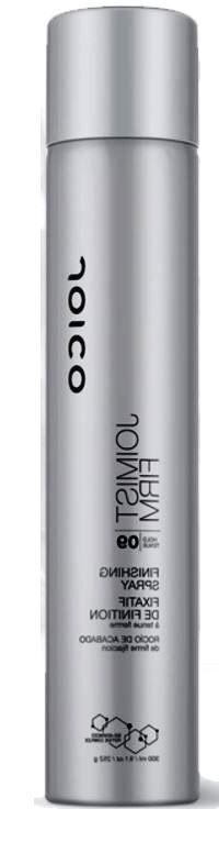 Joico JOIMIST FIRM Finishing Hairspray 9.1 oz *New* Free Shi