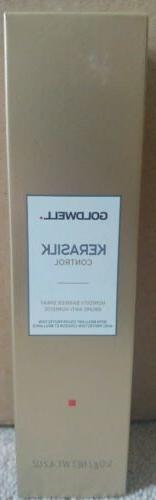 Goldwell Kerasilk Control Humidity Barrier Spray 4.2 oz - NE