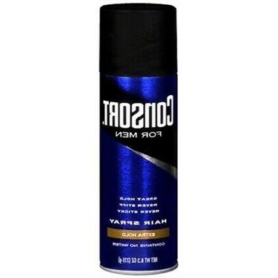 Spray Extra Bottle Pack