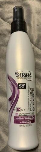 Suave Professionals Flexible Control Non-Aerosol Hairspray 3