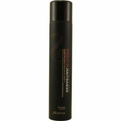 re shaper hair spray 10 6 ounces