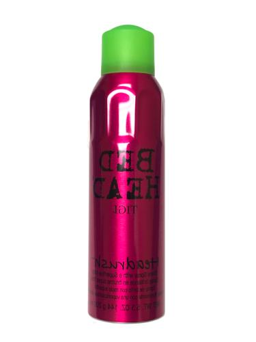 Bed Head Rush Hair Spray, 5.3 Fluid Ounce
