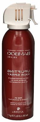TEN Perfect Blend Shampoo, 8.5-Ounce