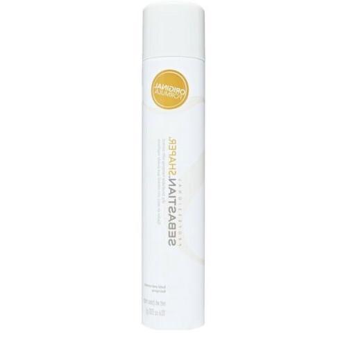 shaper hair spray 10 6 oz