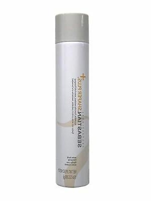 Sebastian Shaper Plus Extra Hold Hairspray 10.6 oz