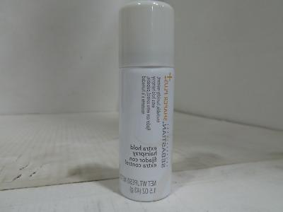 Sebastian Shaper Plus Hair Spray, 43 g / 1.5 oz BRAND NEW &