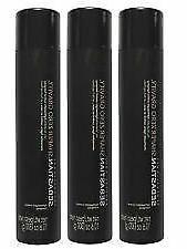 Sebastian Shaper Zero Gravity Hair Spray 10.6 oz