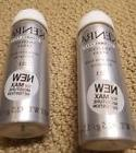 Kenra Shaping Spray #21 Alcohol Free Extra Firm Hold Hairspr