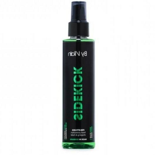 BY VILAIN Sidekick Professional Pre-Styling Spray 5.24oz FRE