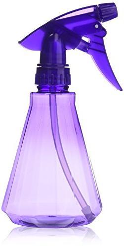 Soft 'N Style Sparkler Bottle, 12 oz