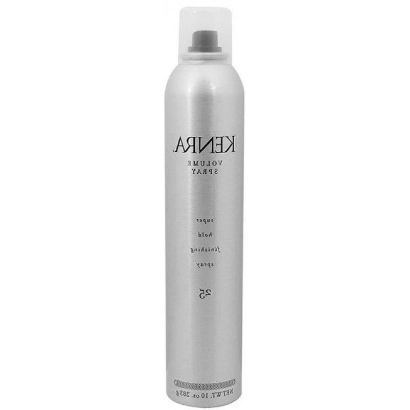super hold finishing spray 25 hair spray