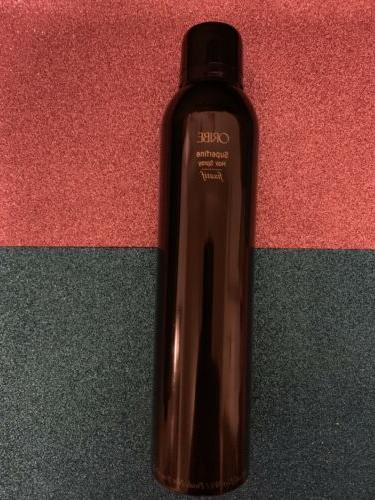 Oribe 9.0 oz/ 300 BRAND NEW W/O BOX