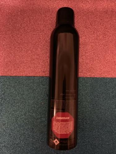 Oribe Hair 9.0 300 ml. BRAND