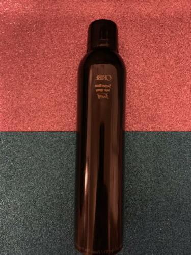 Oribe 9.0 oz/ 300 BRAND