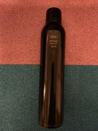 superfine hair spray 9 0 oz 300