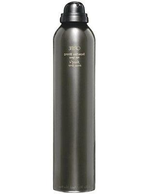 Oribe UNBOXED Superfine Hair Spray for Strong Hold 9 oz