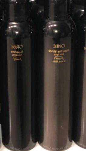 Oribe Strong Spray oz/ 300 ml.