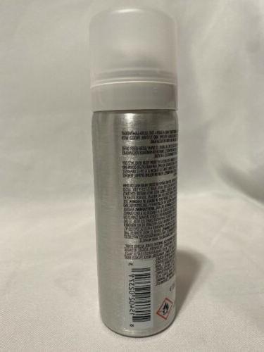 Ouai Hair Spray Volume Texture Travel 1.4 40 g.