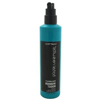 Total Results High Amplify Wonder Boost by Matrix for Unisex
