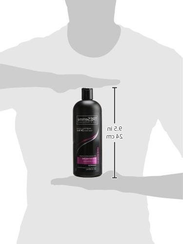TRESemmé 24 Body Shampoo oz