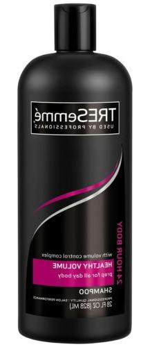 TRESemmé 24 Hour Body Shampoo 28 oz