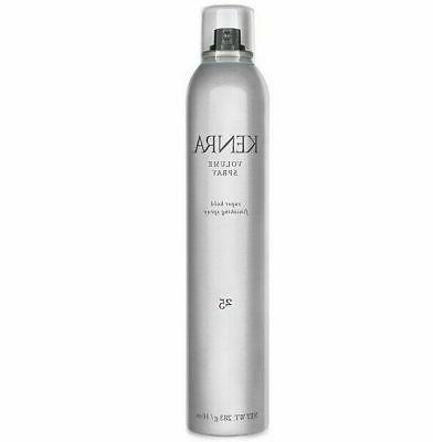 volume spray 25 super hold hair spray