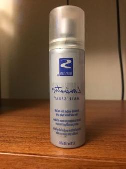 Sebastian Laminates Hair Spray 1.7 Oz