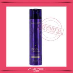 Kerastase Laque Couture Medium Hold Hair Spray 300ml 8.8oz N