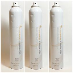 LOT 3 PACK Sebastian Shaper Plus Extra Hold Hairspray 10.6oz