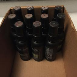 Lot of 11 TRESemme Tres Two~Hair Spray,Extra Firm Control,Ex