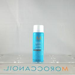 luminous hair spray extra strong 2 3