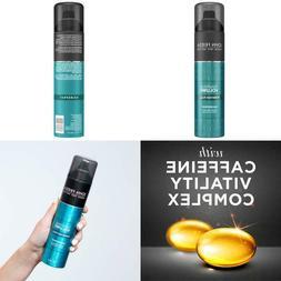 John Frieda Luxurious Volume Forever Full Hairspray For Fine